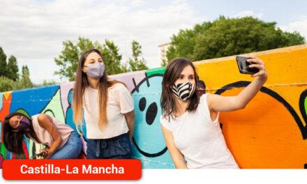 Más de 130 centros educativos de la región participan en la iniciativa ´Mujeres de Castilla-La Mancha', puesta en marcha para celebrar el '8M'