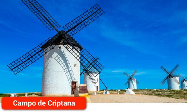 El Ayuntamiento pone en marcha el curso 'Promoción Turística Local e Información al visitante'