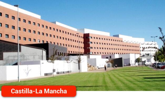 Dos hospitales de la región, entre los 25 mejores del país en un año marcado por la respuesta frente a la pandemia del coronavirus