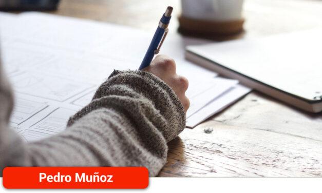 Convocado el XXVIII Certamen Literario 'Villa del Mayo Manchego'