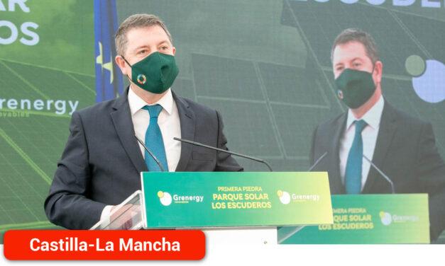 El Gobierno regional aprueba una transferencia de 270 millones de euros procedentes de Fondos Europeos para ayudar a pymes y autónomos