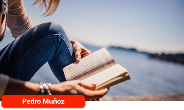 Vuelven los clubes de lectura de forma virtual y presencial a la Biblioteca municipal