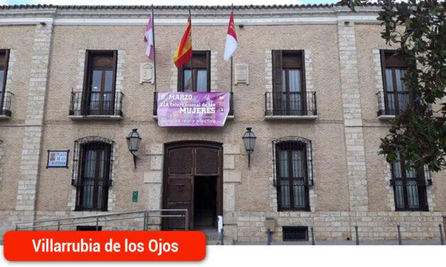 La Concejalía de Igualdad y el Centro de la Mujer reconocerán a las auxiliares de Ayuda a Domicilio