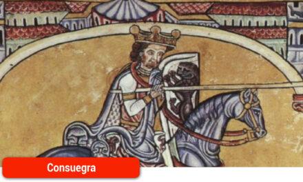 I Certamen de Poesía 'Consuegra Medieval 2021'