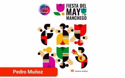 Los Mayos del municipio ya tienen su cartel para la Edición de 2021
