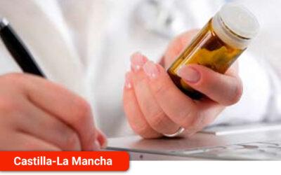 El Gobierno regional pone en marcha el primer curso de acreditación enfermera