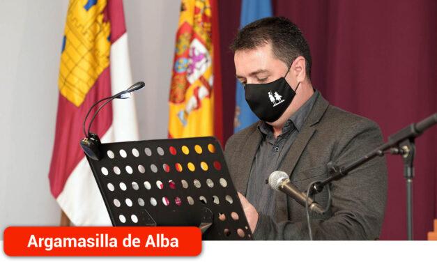 Más de 270 participantes en la Lectura Colectiva de El Quijote