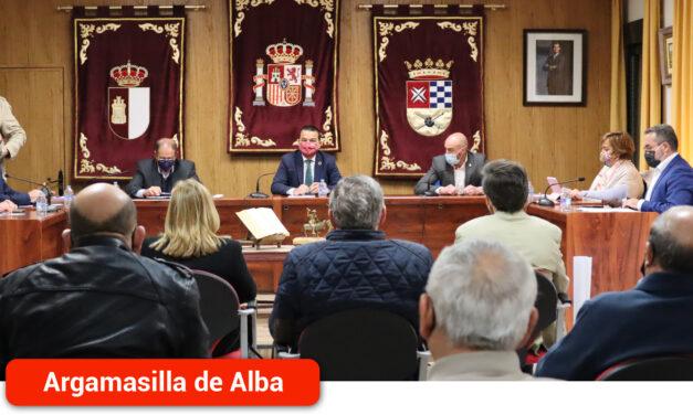 El municipio contará con una nueva depuradora en 2023