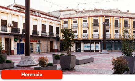 Sanidad prorroga las medidas nivel 3 reforzadas en el municipio de Herencia