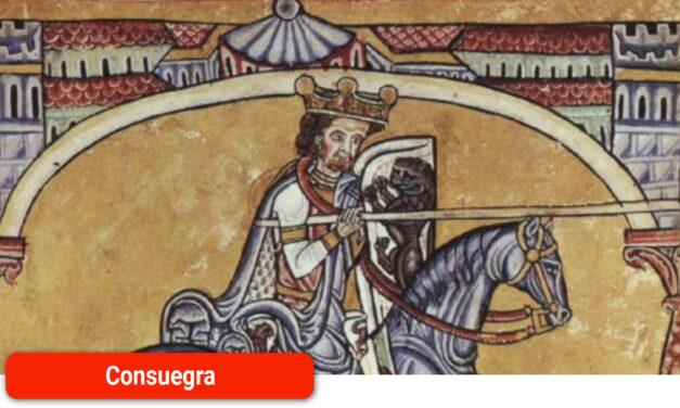 I Certamen de Poesía Medieval