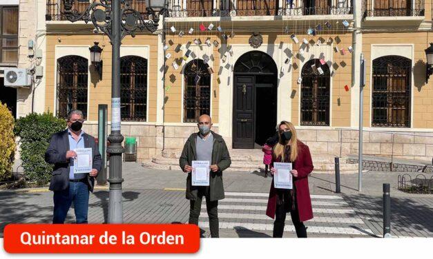 El Colegio Ntra. Sra. de los Dolores celebra la Primera Semana Cultural de las Letras