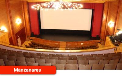 Cine, teatro, inauguración del museo PlomHist y conciertos, entre los actos culturales de los próximos días