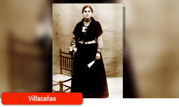 La Tía Sandalia entra en la Enciclopedia de Mujeres de Castilla-La Mancha 'Oliva Sabuco'