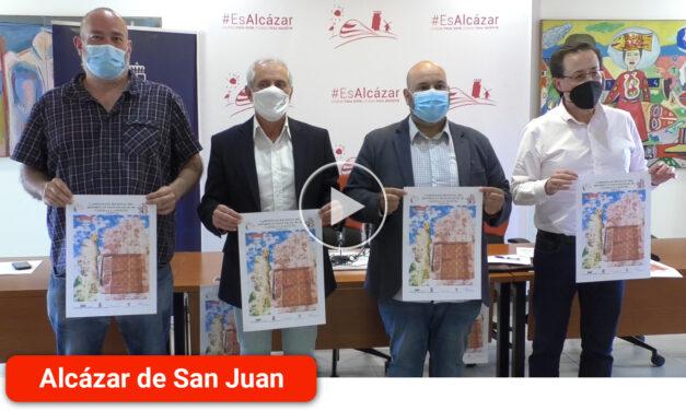 El Vicente Paniagua acoge el Campeonato Regional de Ajedrez este fin de semana