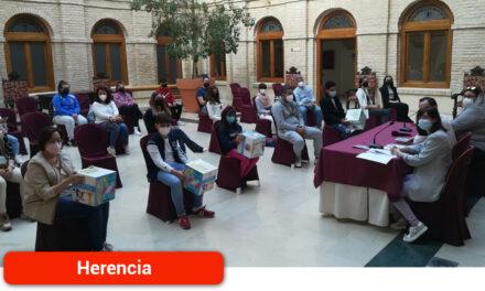 Presentación oficial del Consejo de Infancia y Adolescencia