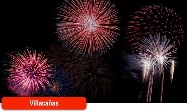 Confirmación oficial para celebrar la Feria y Fiestas 2021 entre el 6 y el 10 de agosto