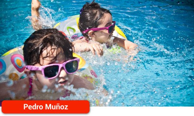 Vuelve 'Un verano diferente' con actividades y talleres para los más pequeños