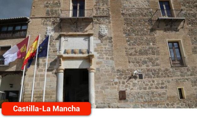 Mejoras sanitarias y educativas, transporte y patrimonio centran los anuncios del presidente de Castilla-La Mancha para Ciudad Real