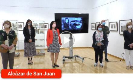 Dos trabajos sobre mujeres científicas obtienen el Premio Luisa Alberca Lorente de periodismo