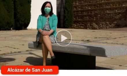 A pesar de la ralentización de los proyectos iniciados hace dos años, la EDUSI sigue en marcha para fomentar el turismo cuando se afronta la recta final de la recuperación de Aguas de Alcázar