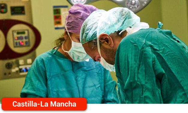 El Gobierno regional supera los 47 millones de artículos de protección enviados a los centros sanitarios desde el inicio de la pandemia
