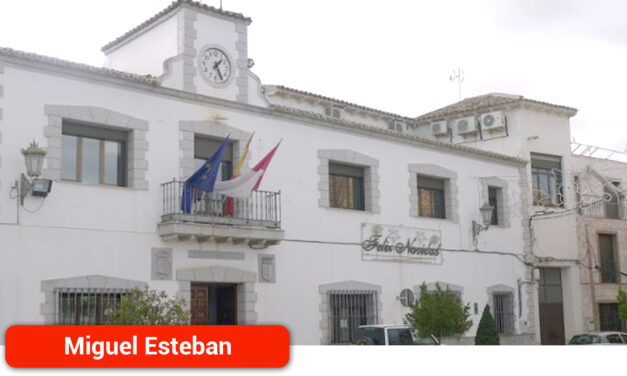 Cuna de Don Quijote, volverá a ser sede del Congreso 'Cervantes en el Origen'