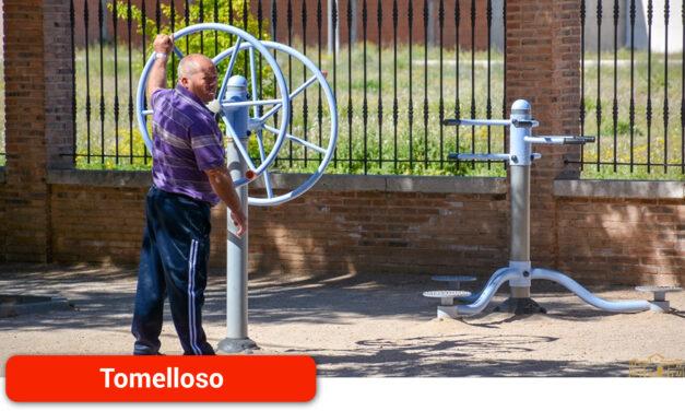 El Ayuntamiento organiza dos interesantes actividades dirigidas a mayores