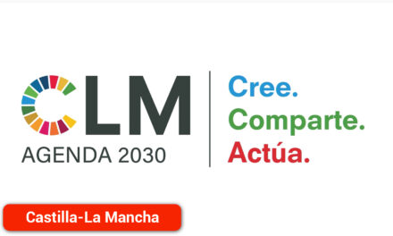 El Gobierno regional anuncia la creación de la 'Red Local 2030 de Castilla-La Mancha' como marco común de trabajo y apoyo para las entidades locales para cumplir con los 17 ODS