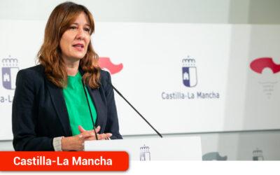 El Gobierno regional aprueba destinar 4,6 millones de euros a la compra de vacunas contra el neumococo y el meningococo