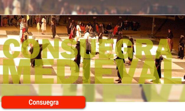 """I Concurso de Fotografía """"Consuegra Medieval"""""""