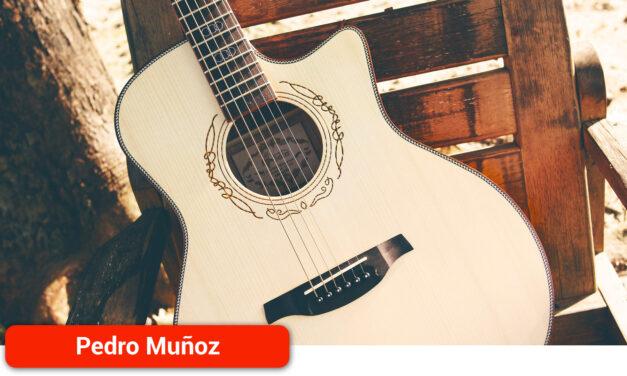 La Escuela de Música abre el período de matrícula para el curso 2021/2022