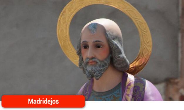 Las Fiestas en honor a San Pedro se celebrarán los días 19 y 29 de junio