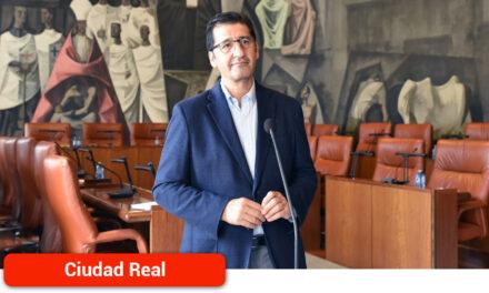 La Diputación aprueba el Plan de Apoyo para municipios menores de 10.000 habitantes con una inversión de casi 3 millones de euros