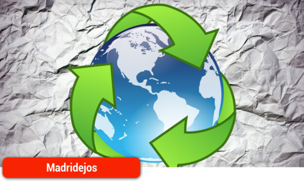 Celebración del Día Mundial del Medio Ambiente 2021 el próximo lunes