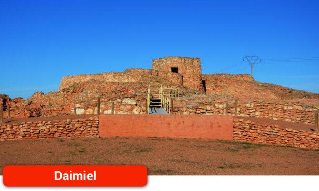 El Ayuntamiento solicita un proyecto a la Junta para investigar en la Motilla del Azuer y continuar con las excavaciones