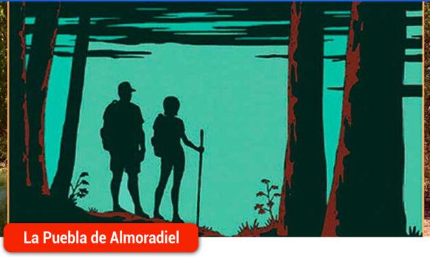 Presentación Río Gigüela