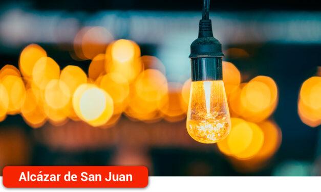 La OMIC informa sobre las nuevas tarifas de la luz