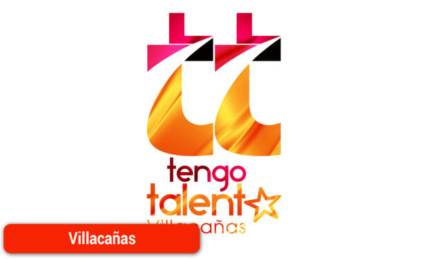 Villacañas busca el talento de Castilla-La Mancha con un Talent Show