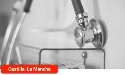 Continúa la reducción de hospitalizados en la región, con tres hospitales sin pacientes COVID
