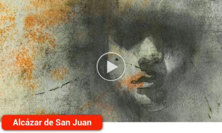 Seis jóvenes artistas de la Universidad Complutense exponen sus trabajos en la Galería Marmurán