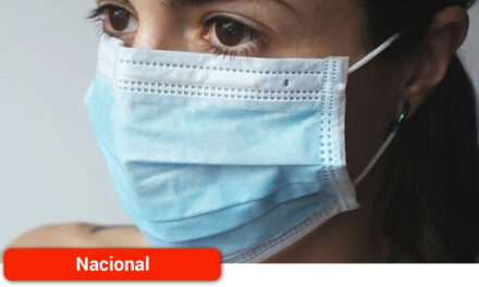 El Consejo General Médico reclama prudencia ante el fin de las mascarillas en exteriores