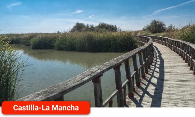 ASAJA lanza un ultimátum al Gobierno sobre la gestión del agua