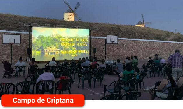 """Fin de semana de intensa actividad con la  programación de """"Verano Entre Gigantes"""""""