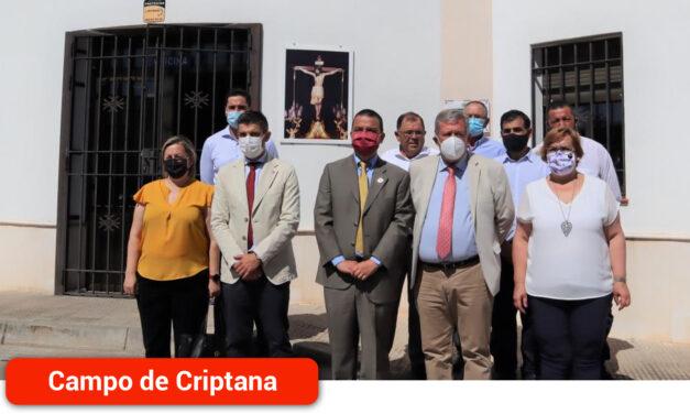 Castilla-La Mancha pone a disposición del sector agroalimentario 250 millones de euros de ayudas