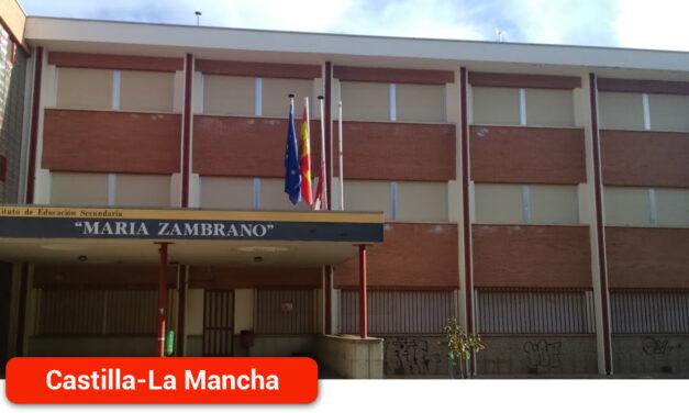 Los pueblos de la comarca verán mejoradas sus infraestructuras educativas gracias a la inversión de la Junta