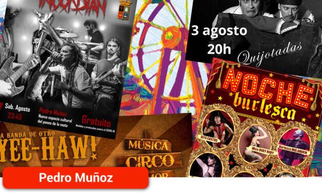 Información sobre invitaciones y entradas para la Feria 2021