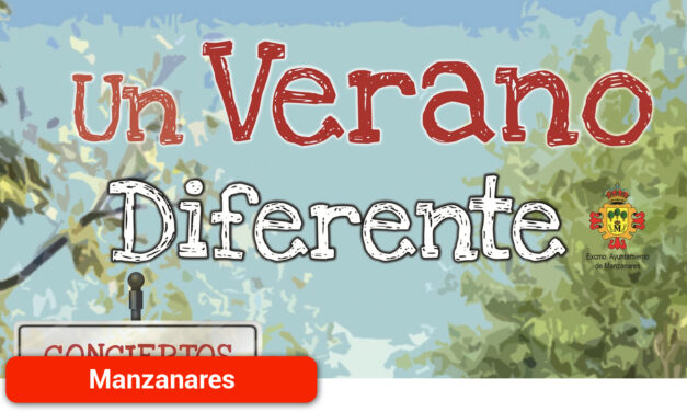 El Ayuntamiento apuesta por 'Un Verano Diferente' para la celebración de una Feria sin atracciones