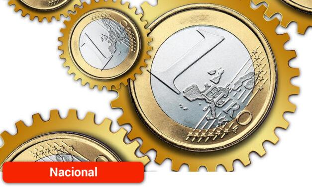 En planteamiento una nueva Ley que permitirá crear empresas con capital social de 1 euro