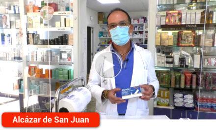 Ya se pueden comprar los test de antígenos en las farmacias, ¿Cuánto cuestan? ¿Cómo funcionan?
