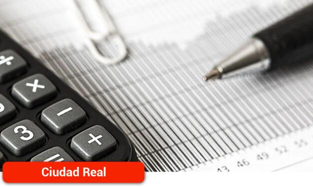 El Covid resta 50 millones de euros de la recaudación de los Ayuntamientos de la provincia Ciudad Real
